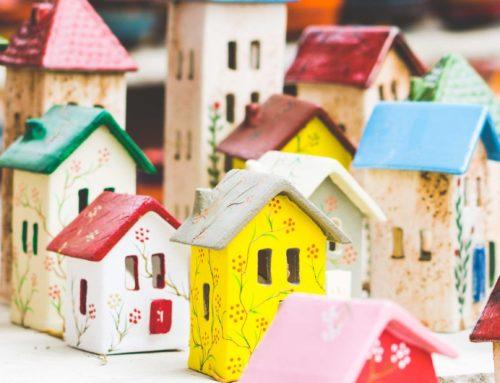 La loi ELAN, un nouvel élan pour l'immobilier locatif ?