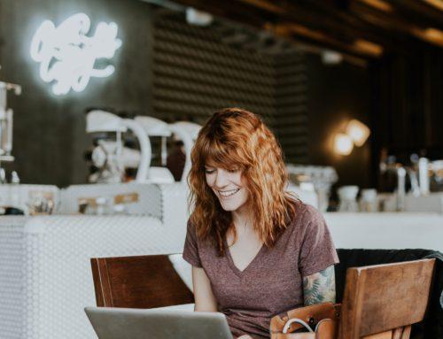 Comment intégrer vos agents commerciaux externes à vos process grâce au digital